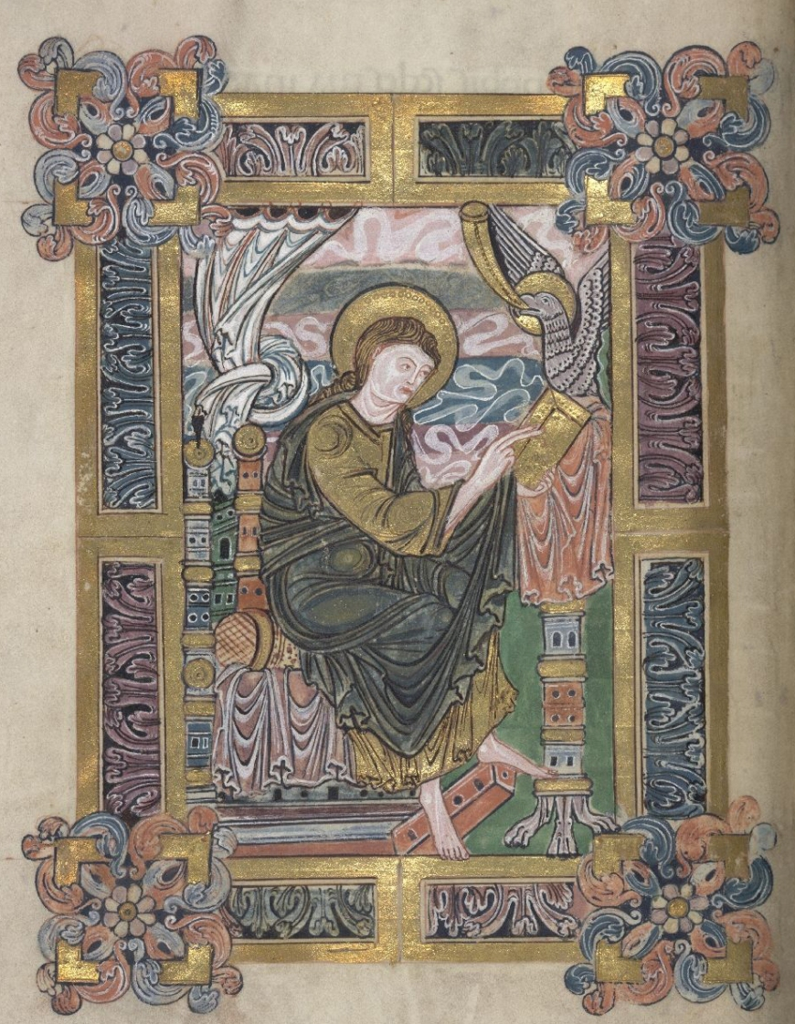 John-Writing-Aethelwold Bened-Addl 49598_f019v-v2
