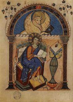 Luke-Codexaureus_23-Alt1
