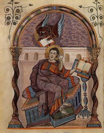 Mark-Codexaureus_21-Lorsch-Alt1