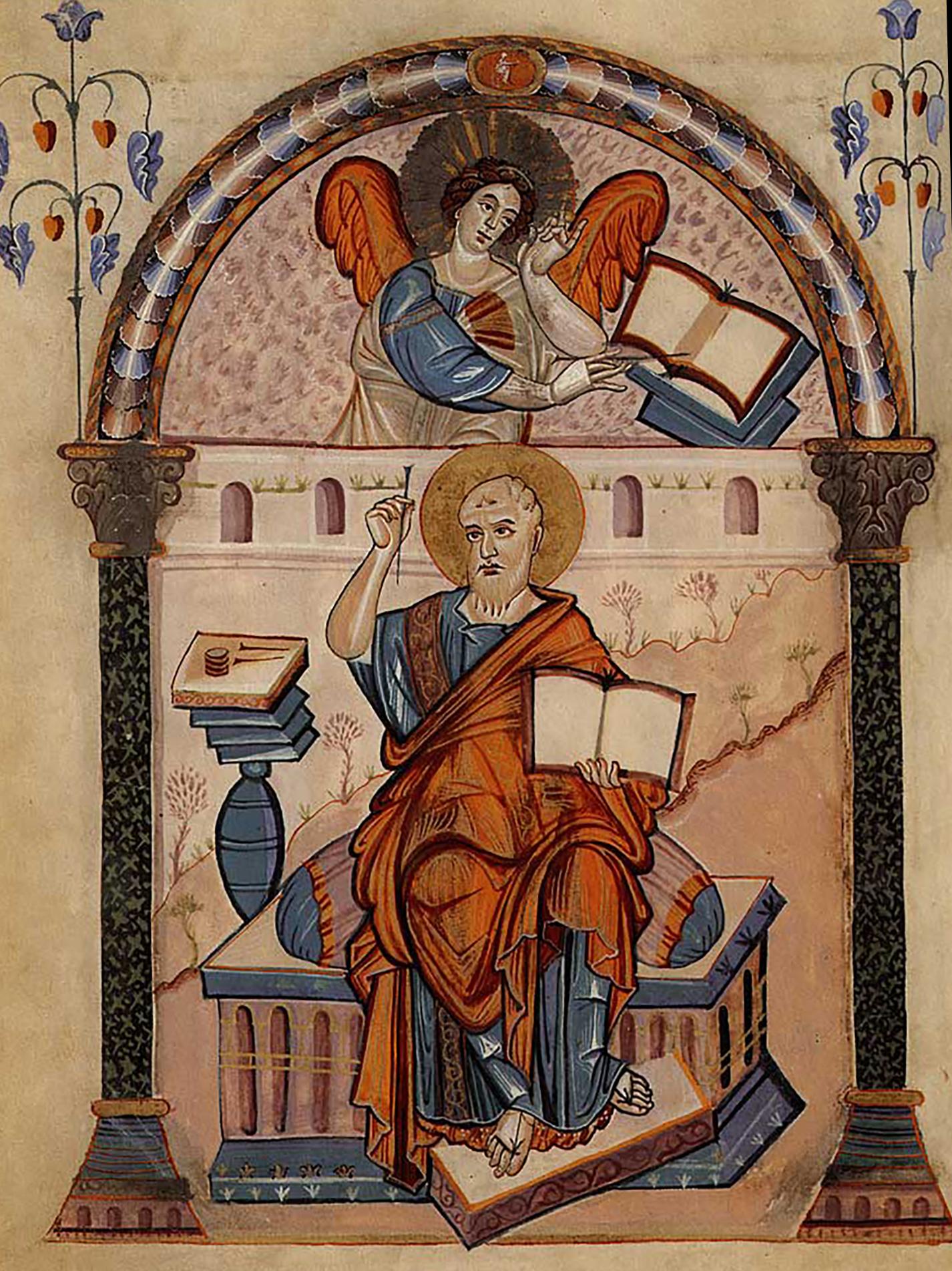 Matthew-Codexaureus_17-Lorsch-Alt1