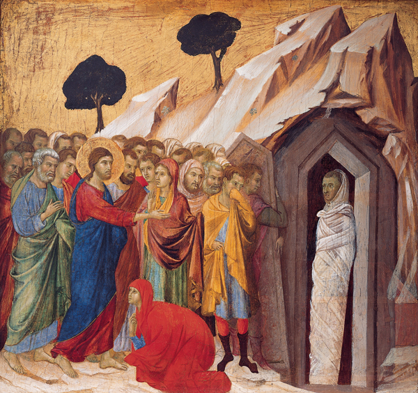 Christ-Raising_of_Lazarus-Duccio_di_Buoninsegna,_1310–11)